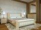 Кровать Пан + Видеообзор 32