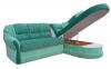 Угловой диван Посейдон 11