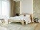 Кровать Афина Нова  Лев 3
