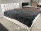 Ліжко Токіо 50 з механізмом ЛЕВ Білий 2