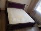 Ліжко Пан + Відеоогляд 0