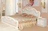 Ліжко Опера 3
