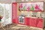 Модульна кухня Хай-тек глянець 34