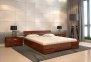 Кровать Дали 0