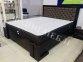 Ліжко Амбер 1