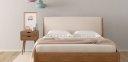 Кровать Seul 7