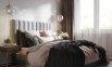 Кровать Marsel 6