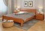 Ліжко Венеція  9