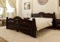 Ліжко Мальва Преміум 5