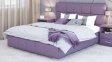 Ліжко Престиж з підйомним механізмом 6