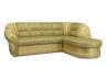 Угловой диван Посейдон 1