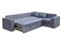 Угловой диван Чикаго 32-В 12