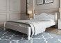 Кровать Магнолия Премиум 5