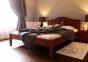 Ліжко Італія ( тверда спинка) 0