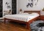 Ліжко Венеція + Ковка 0