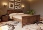 Ліжко Майя NEW 1