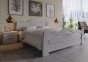 Ліжко Корона 0