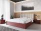 Кровать Токио 50 с механизмом ЛЕВ + Видеообзор 7