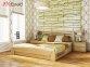 Ліжко Селена Аурі з підйомником  2