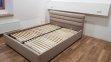 Ліжко Азалія з підйомним механізмом 0