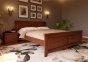 Ліжко Майя NEW 2