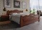 Кровать Корона 5