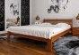 Ліжко Венеція + Ковка 4