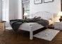 Кровать Италия + Мягкая вставка 3