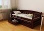 Ліжко Тедді DUO кредит 3
