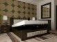 Кровать Пан + Видеообзор 31
