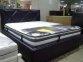 Ліжко Веста  1