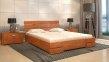 Ліжко Далі Люкс з підйомним механізмом 4