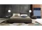 Ліжко Toronto з механізмом 2