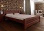 Кровать Элит Премиум 0