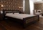 Кровать Элит Премиум 3