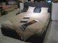 Кровать Сити 2