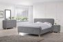 Ліжко Malmo / Signal 3