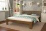 Кровать Шопен  1
