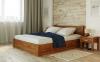 Кровать Соня + Подъемный механизм 1