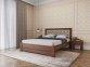 Кровать Лорд М20 ЛЕВ 3
