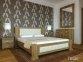 Кровать Пан + Видеообзор 33