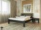 Кровать Асоль Лев 4