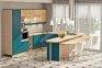 Модульна кухня Еко 2