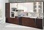 Модульна кухня Еко 15