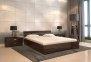 Кровать Дали 2