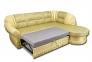 Угловой диван Посейдон 4