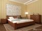 Кровать Селина 0