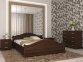 Кровать Орхидея 0