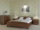 Ліжко Класика 1