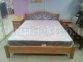 Ліжко Ліза 6